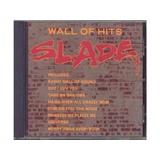Slade - Wall Of Hits  /71-84/