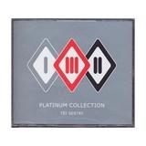 Tři sestry - Platinum Collection