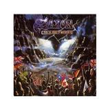 Saxon - Rock The Nations [R] [E]