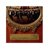 Kryštof - V opeře