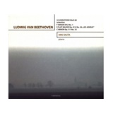 Miki Skuta - Ludwig van Beethoven – 32 Variations