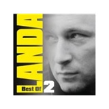 Daniel Landa - Best Of 2