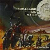 Incranacci Della Valle