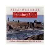 Rick Wakeman - Heritage Suite