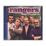 Rangers - Plavci - To nejlepší
