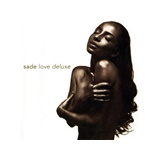 Sade - Love Deluxe [R]