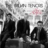 The Italian Tenors - That's Amore