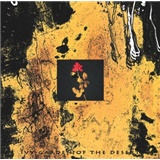 Ivy Garden Of The Desert - Blood Is Love