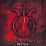 Cigánski diabli - Gypsy devils