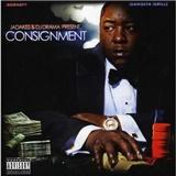 DJ Drama, Jadakiss - Consignment
