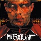 Miky Mora - Moraton