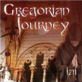 Jai - Gregorian Chant for Meditation