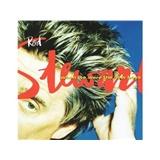 Rod Stewart - WHEN WE WERE THE NEW BOYS  '98