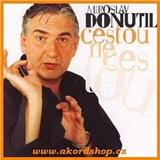 Miroslav Donutil - Cestou necestou [2000]