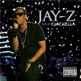 Jay-Z - Live At Coachella