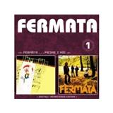 Fermáta - Fermáta / Pieseň z hôľ [1]