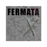 Fermáta - Album X