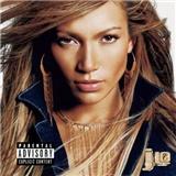 Jennifer Lopez - J. LO (+2 BONUS TRACKS)