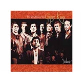 The Gipsy Kings - The Very Best Of