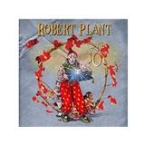 Robert Plant - Band of Joy
