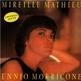 Mireille Mathieu - Mireille Mathieu chante Ennio Morricone