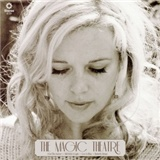 The Magic Theatre - The Long Way Home