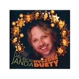 Dalibor Janda - Hvězdné duety