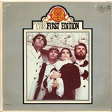 Kenny Rogers, Kenny Rogers & The First Edition - First Edition 2013 Remastered