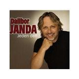 Dalibor Janda - Jeden den