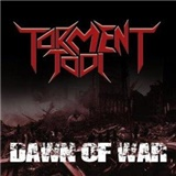Torment Tool - Dawn Of War