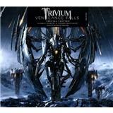 Trivium - Vengeance Falls Deluxe Edition