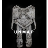 Unmap