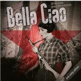 Mercedes Sosa, Hannes Wader, Milva, Maria Farandouri - Bella Ciao.one Song Edition