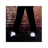 Michael Jackson - Off The Wall [R]