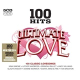 VAR - 100 Hits - Ultimate Love