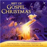 VAR - Best Of Gospel Christmas