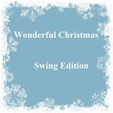 VAR - Wonderful Christmas - Swing Edition