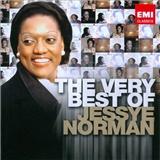 Jessye Norman - Very Best of Jessye Norman