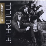 Jethro Tull - All the Best