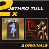 Jethro Tull - Living With the Past / Nothing Is Easy