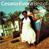 Cesaria Evora - Best Of Cesaria Evora