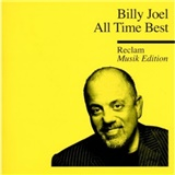 Billy Joel - All Time Best - Reclam Musik Edition