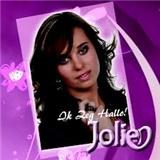 Jolien - Ik zeg hallo