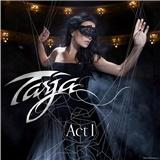 Tarja Turunen - Act 1 (2CD)