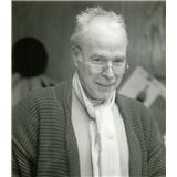 Helge Jörns