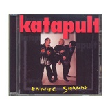 Katapult - Konec Srandy