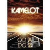 Kamelot - Od A do Z