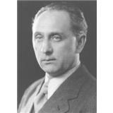 Václav Kaprál
