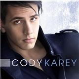 Cody Karey - Cody Karey