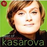 Vesselina Kasarova - Best Of